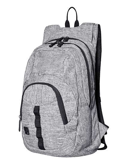 trendline urban: backpack outdoor