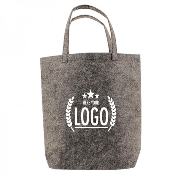 filz: totebag/shopper