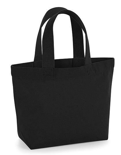 organic:earth aware marina mini bag