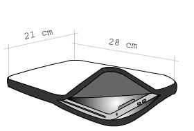 zeichnung_prowrapper_iPad-1