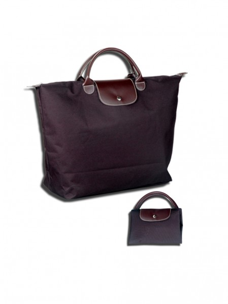 foldable:shopper