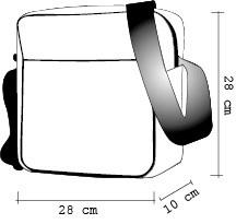 Propeller_zeichnung
