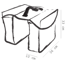 probike_zeichnung_01-1