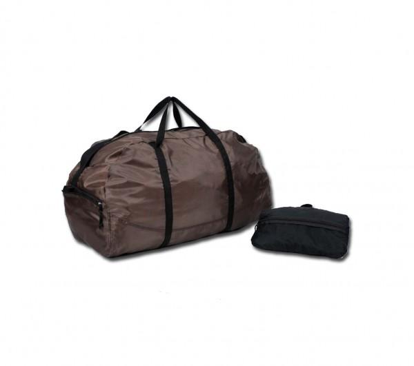 foldable:travelbag