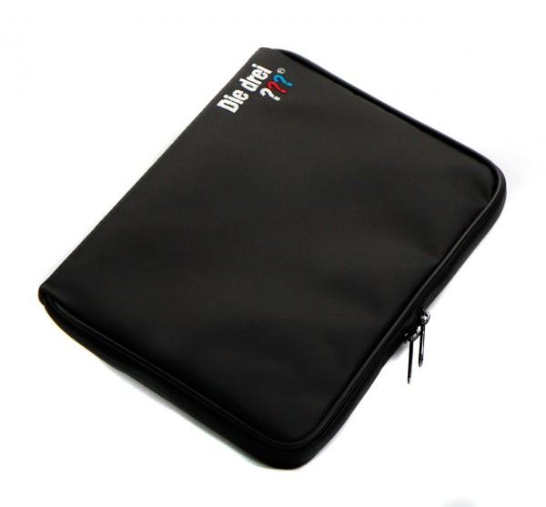 pro:wrapper - iPad