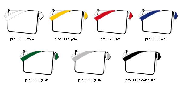 gurtfarben-1