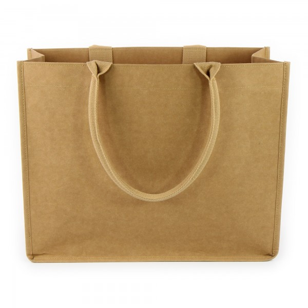 craft:shopper simple