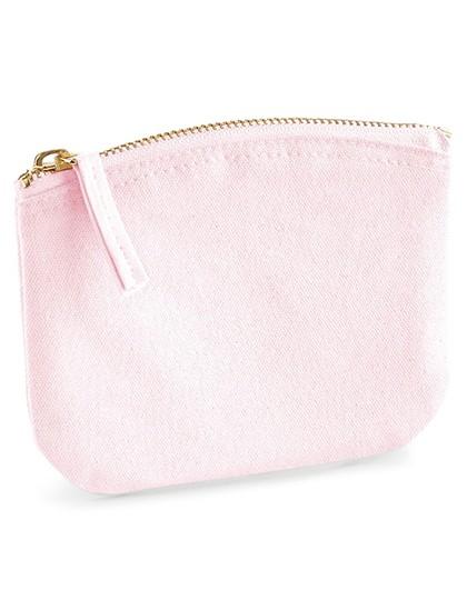 organic:earth aware spring purse