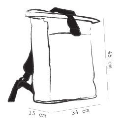 ProKurier-Zeichnung-1