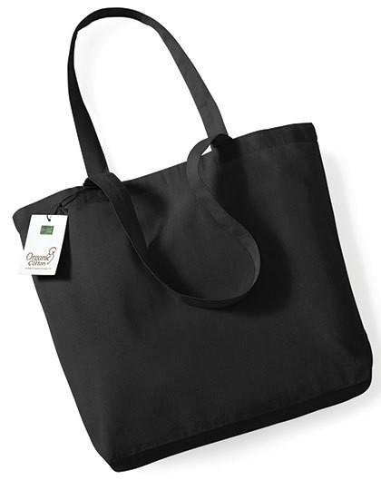 organic:shopper multicolor