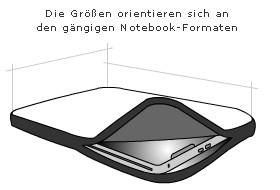zeichnung_prowrapper