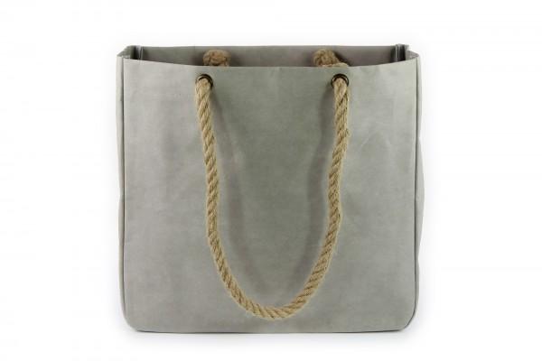 craft:shopper tote