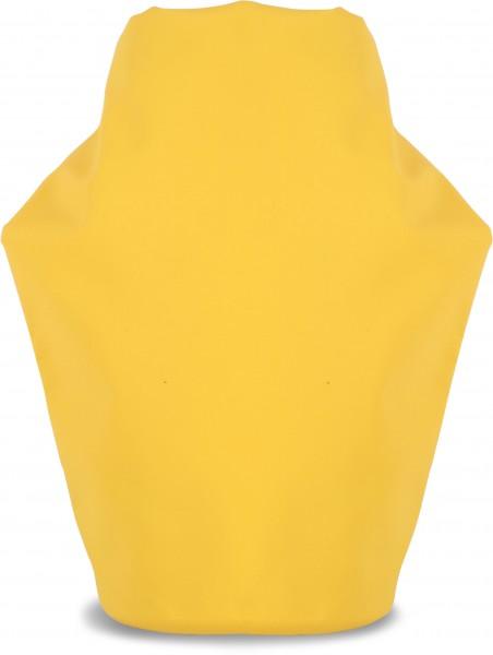 dry:wasserdichte 2-Liter-Tasche