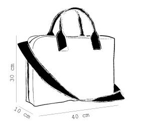 proweekend_zeichnung-1