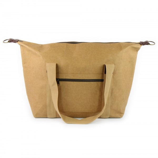 craft:shopper L