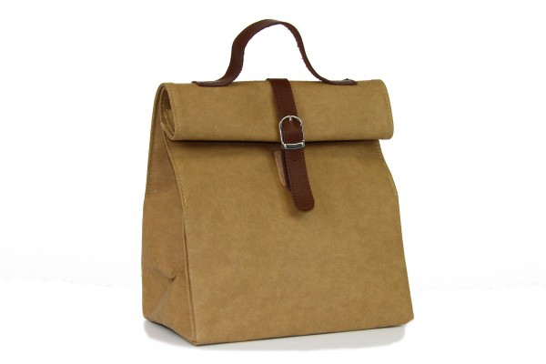 craft:lunchtasche