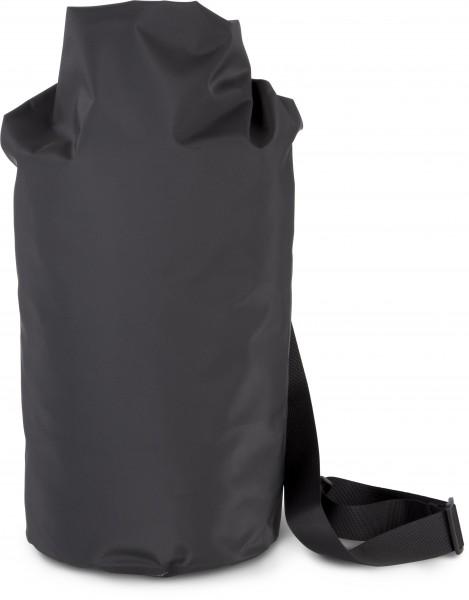dry:wasserdichte 20-Liter-Tasche