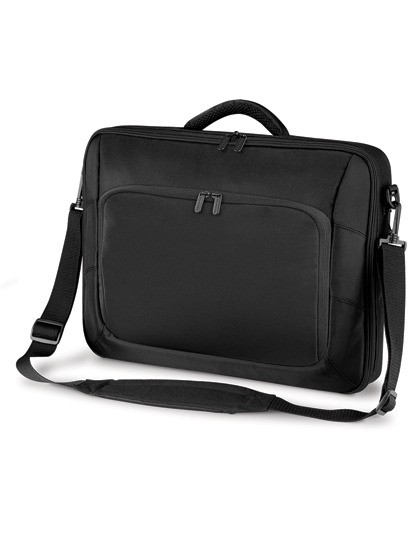 business:Notebooktasche Slim