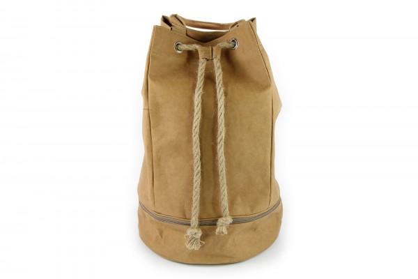 craft:backpack sailor