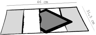 pronote_tablet_zeichnung