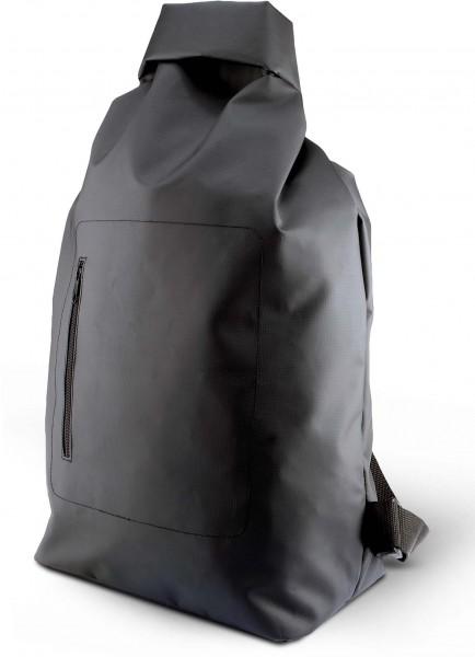 dry:wasserdichte Barrel-Tasche