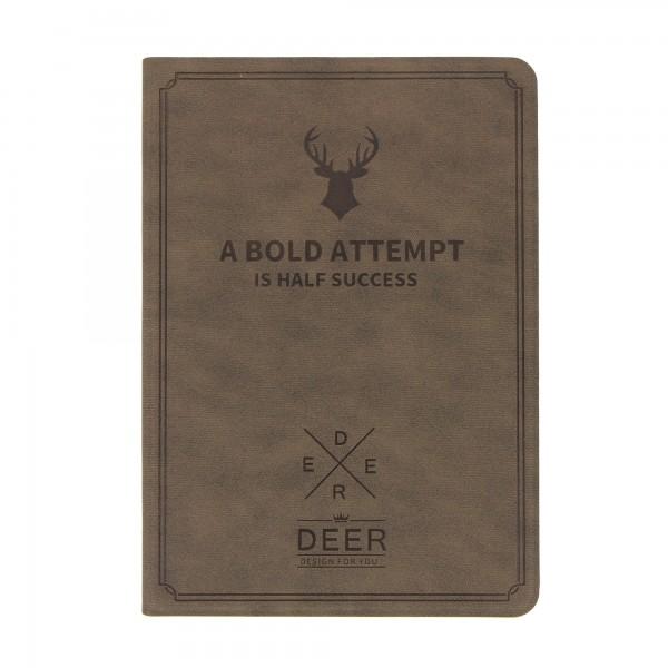"""smart:wild buck (9,7"""" + Air)"""