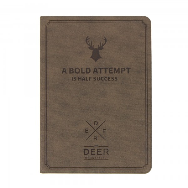 smart:wild buck (Mini)