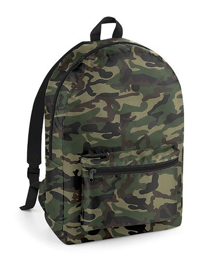 tactical:backpack gunpowder