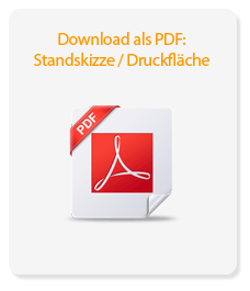 Download-Standskizze-1