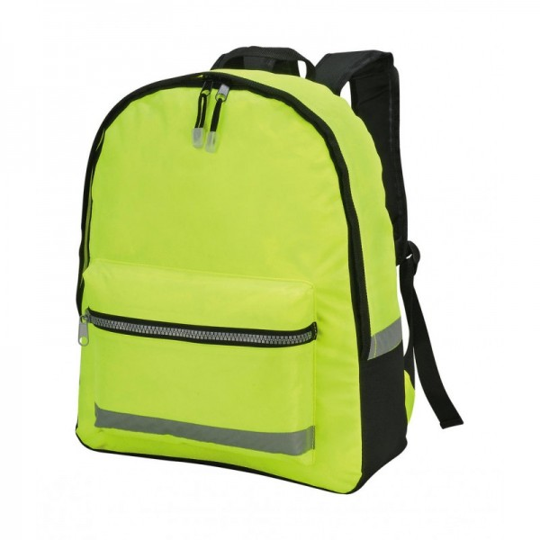 hi vis:rucksack easy