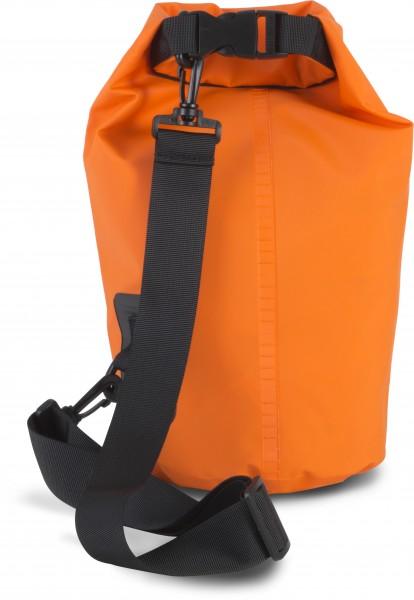 dry:wasserdichte 5-Liter-Tasche