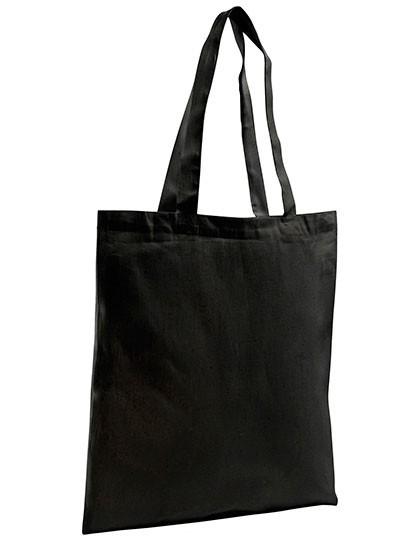 organic:shopping bag