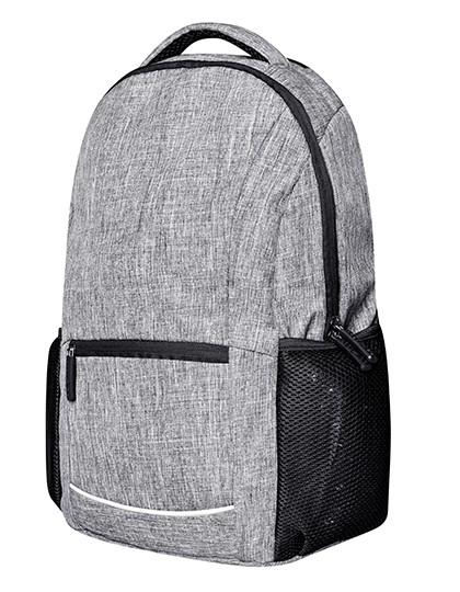 trendline urban: rucksack daypack