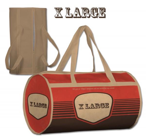 Sporttasche X-Large