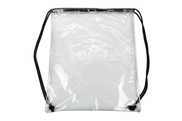 crystal:gymbag