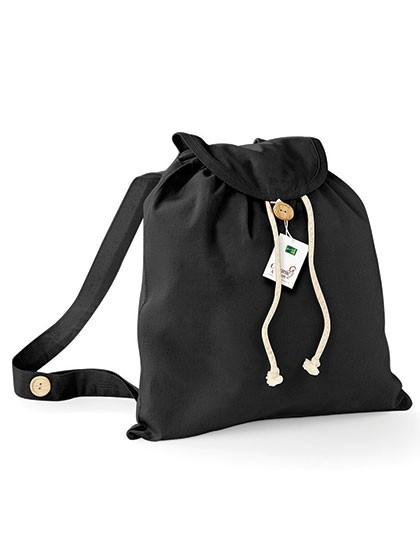 organic:festival backpack